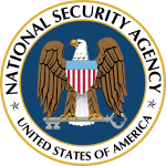 150px-National_Security_Agency.svg